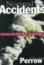 [해외]Normal Accidents
