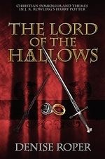 The Lord of the Hallows