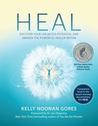 [해외]Heal (Hardcover)