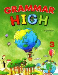 Grammar High. 3