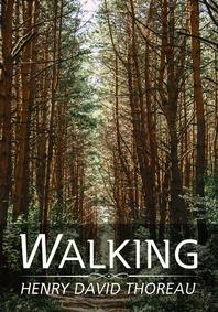 산책(Walking)
