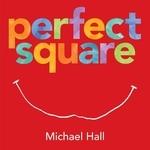 [해외]Perfect Square