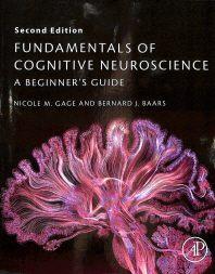 [해외]Fundamentals of Cognitive Neuroscience