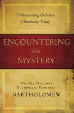 [해외]Encountering the Mystery (Hardcover)