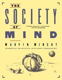 [해외]Society of Mind