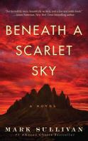 [해외]Beneath a Scarlet Sky (Compact Disk)