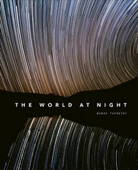 [해외]The World at Night
