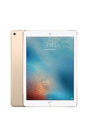 iPad Pro 9.7 Wi-Fi 32GB-���