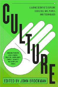 [해외]Culture