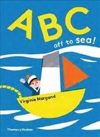 [해외]ABC: Off to Sea