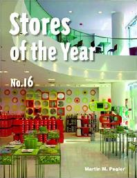 Stores of the Year : No. 16