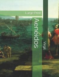 [해외]Aeneidos (Paperback)