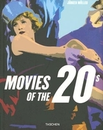Movies of The 20s #