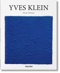 [해외]Yves Klein