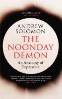 [해외]The Noonday Demon