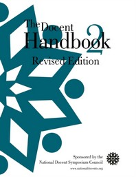 [해외]The Docent Handbook 2