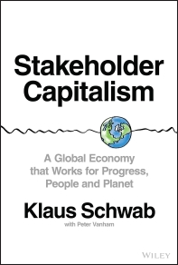 [해외]Stakeholder Capitalism