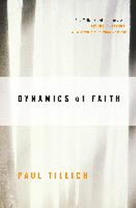 [인문/사회]Dynamics of Faith