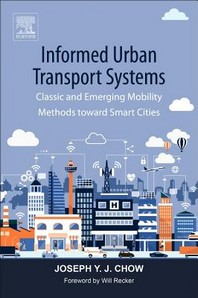 [해외]Informed Urban Transport Systems