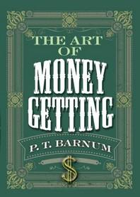 [해외]The Art of Money Getting