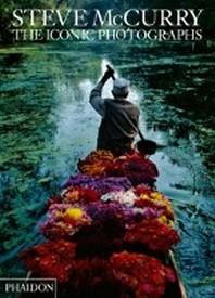 [해외]Steve McCurry