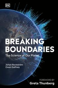 [해외]Breaking Boundaries