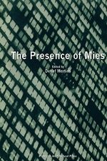 Presence of Mies