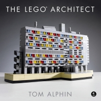 [보유]The Lego Architect
