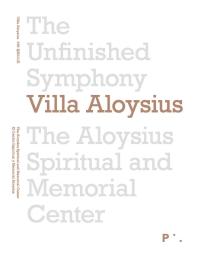 비야 알로이시오(Villa Aloysius)