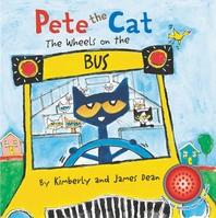 [해외]Pete the Cat