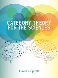 [해외]Category Theory for the Sciences
