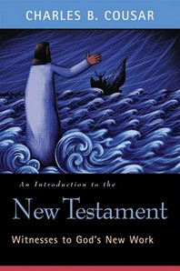 [해외]An Introduction to the New Testament (Paperback)