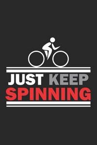 [해외]Just Keep Spinning