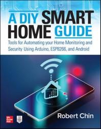 [해외]A DIY Smart Home Guide