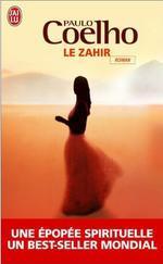 [해외]Le Zahir (Paperback)