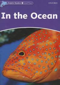 In the Ocean