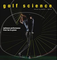 [해외]Golf Science