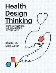 [해외]Health Design Thinking