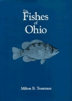 Fishes of Ohio