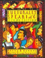 Culturally Speaking 2/e