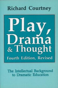 Play, Drama and Thought
