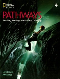 Pathways. 4(SB) R/W