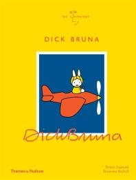 [해외]Dick Bruna