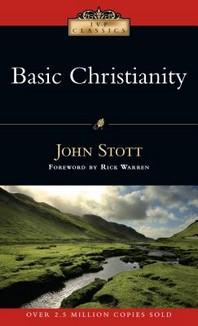 [해외]Basic Christianity
