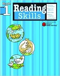 [해외]Reading Skills