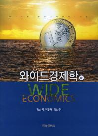 와이드 경제학