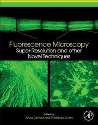 [해외]Fluorescence Microscopy