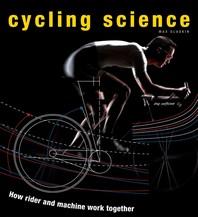 [해외]Cycling Science