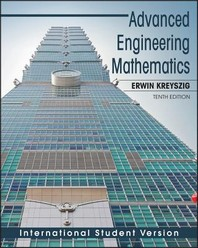 Advanced Engineering Mathematics?trim