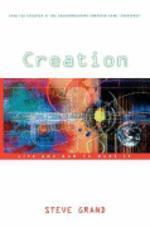 [해외]Creation